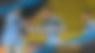 Lazio vs Club Brugge: Siapa Menang, Temani Borussia Dortmund