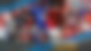 Leicester vs Man United: Siapa ke Liga Champions?