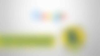 Bersenandung Buat Cari Lagu di Google