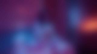 Stephanie Poetri - Selfish (Official Video)