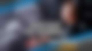 Pertama Kalinya Pep Guardiola Bawa Man. City ke Final UCL