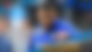 Suara Netizen Liat Icardi Pindah ke PSG