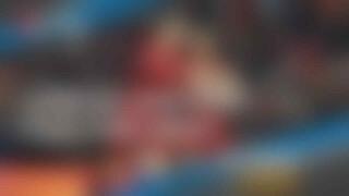 Liverpool Raih Kemenangan Ke-8 dengan Tekuk Leicester 2-1
