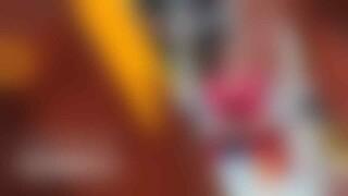 Akankah Kembali ke Dunia Sepakbola Indonesia? - Ratu Tisha Menjawab (PART 2)