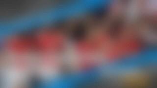 Manchester United Buka Musim Baru dengan Manis