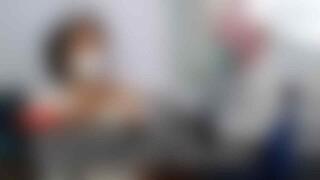 Vaksinasi lansia difokuskan di Jawa dan Bali