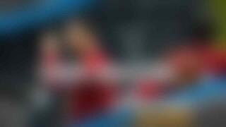 Menjamu Swedia, Portugal Ditinggal Cristiano Ronaldo