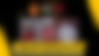 Lebih Seru Bahas Soal DoF  Daripada Leicester Di FA Cup