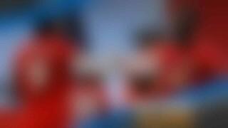 Preview EPL: Man United vs Sheffield United