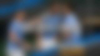 Lazio vs Munchen: Tim Kuda Hitam Bertemu Jagoan!