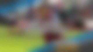 Mampukah Jesse Lingard Bawa West Ham Raih 3 Poin Lawan Chelsea?