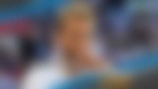 Euro 2020 Ditunda Jadi Berkah Tim Tiga Singa?