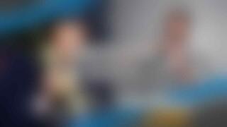 Manuel Locatelli, Amunisi Baru Juventus di Musim 2021-22