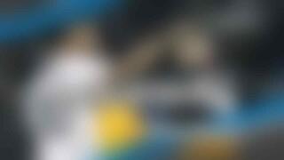 Top 5 Fakta Pembukaan Liga Champions 2020-21