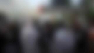 FPI Aceh gelar aksi damai, tuntut kasus Tol Cikampek diusut