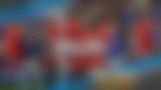 10 Tahun Sudah Everton Tak Menang Melawan Liverpool