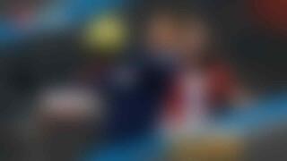 Southampton Tantang Spurs di Babak Keempat Piala FA