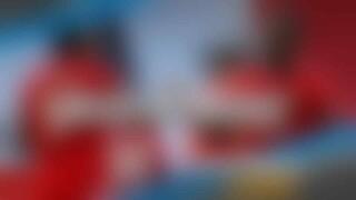 6 Tim Terbaik di Pekan Pertama Premier League