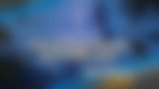 Salah Satu Pemain Everton Lakukan Pelecehan Seksual?