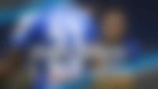 Inter vs Napoli: Tempel Terus Pemuncak Klasemen