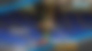 Siapa Angkat Trofi Coppa Italia?