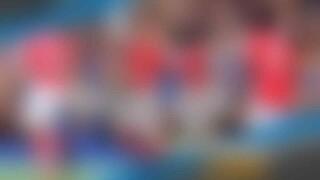 6 Laga dengan Gol Paling Banyak di Partai Pembuka Premier League