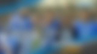4 Manajer yang Langsung Juara EPL di Musim Pertamanya