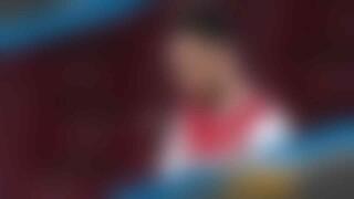 Arsenal Semakin Terpuruk!