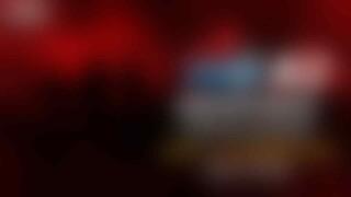 Liga PB Djarum 2020 – Semifinal Perorangan (12 Desember 2020) - Sesi 2