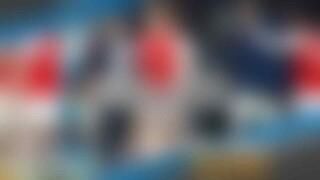 Jamu Spurs, Arteta Pusing