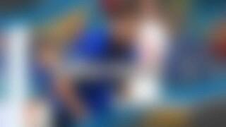 Cetak Dua Gol, Locatelli Tampil di EURO 2020 Gara-gara Covid-19!