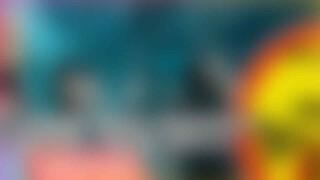 James Wan Meminta Agar Fans Aquaman Tidak Saling Bully | WHAT'S ON