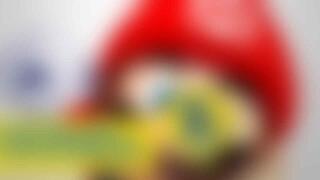 Mario Bros Ulang Tahun, Nintendo Rilis Game dan Produk Baru