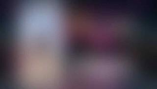 Goyang TikTok Ini Viral Sampai Korea. Boom!