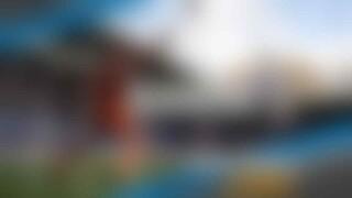 6 Juara Bertahan yang Gagal Menang di Partai Pembuka Premier League