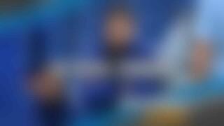 Masihkah Posisi Lampard Aman di Chelsea?