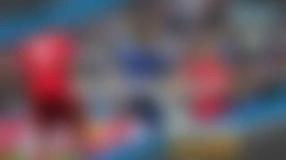 Chelsea vs Liverpool: Duel Tim Terluka di Babak Kelima Piala FA