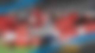 Pekan yang Aneh di Premier League