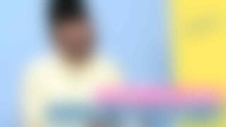 KOMEN DAH SANS EPS 32: Salah Mudik Ke Kampung Orang (3/4)