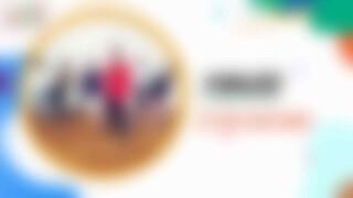 Maliq & D'Essentials - Senja Teduh Pelita Live at HobbyGround 2019