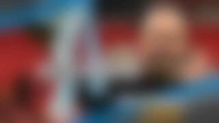 Jodoh Man City Adalah Piala Liga