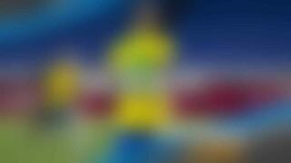 Brazil di Final Olimpiade 2020, Gelar ke - 44 Untuk Dani Alves?
