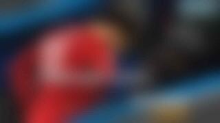 Chelsea Bikin Liverpool Gigit Jari