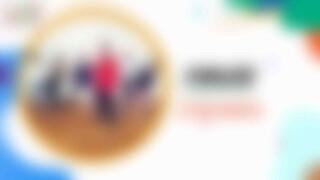 Maliq & D'Essentials - Coba Katakan Live at HobbyGround 2019
