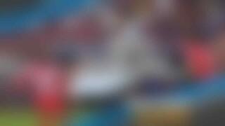 Chelsea vs Atletico Madrid: Apapun Masih Bisa terjadi!