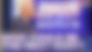 Siapa Ya Host Jeopardy! Selanjutnya?