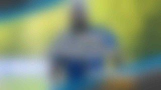 Inter Milan Sudah Siapkan Nama Pengganti Lukaku!