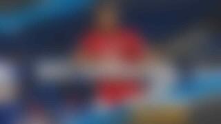 Mampukah Man United Bangkit di Markas Brighton?