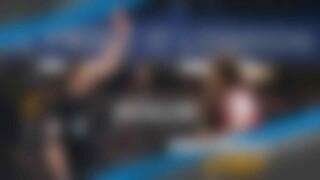 Sederet Rekor Unik dari Premier League 2019-20