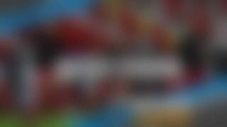 Leg 2 UCL: Liverpool Vs RB Leipzig